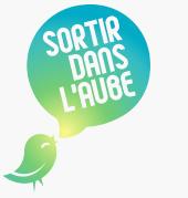 logo de sortirdanslaube.com